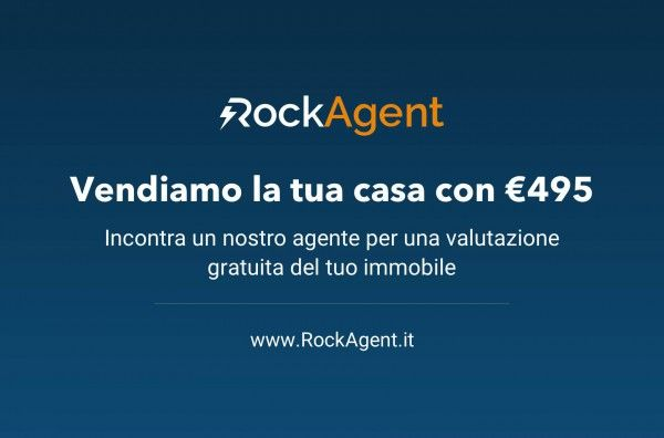 Appartamento di 225 m² con 5 locali in vendita a Roma