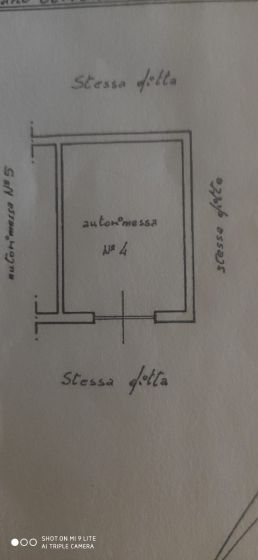 Bilocale in vendita, via Petrella Salto  19, Prima Porta, Roma