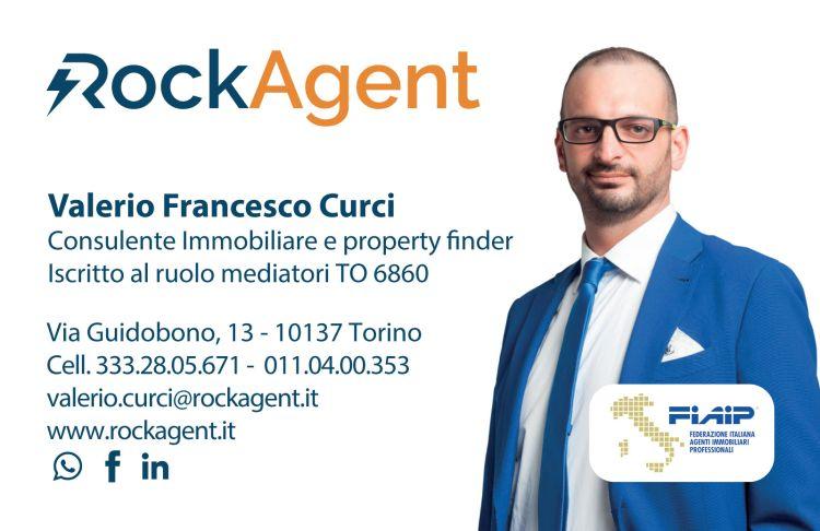 Trilocale in vendita, Piazza Giovanni Bottesini  11, Barriera di Milano, Torino