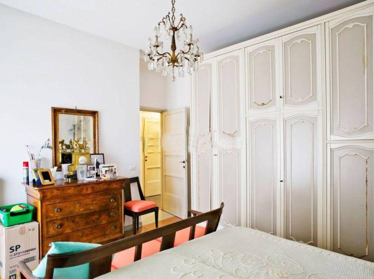 Appartamento di 165 m² con 4 locali in vendita a Roma