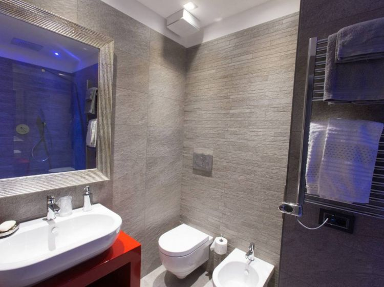 Appartamento di 102 m² con 4 locali in vendita a Roma