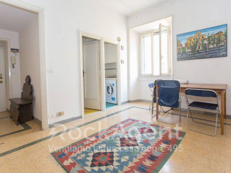 Bilocale in vendita, via Alessandria  168, Salario - Porta Pia, Roma