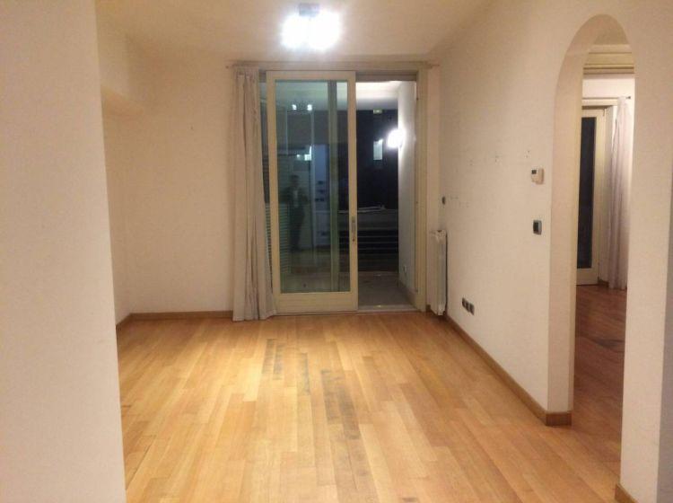 Appartamento di 60 m² con 2 locali in vendita a Roma