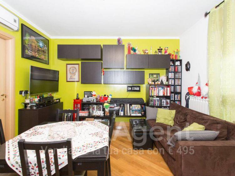 Appartamento di 63 m² con 2 locali in vendita a Roma