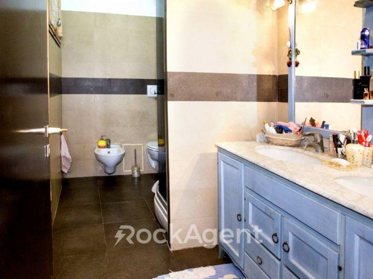 Appartamento di 173 m² con 5 locali in vendita a Roma