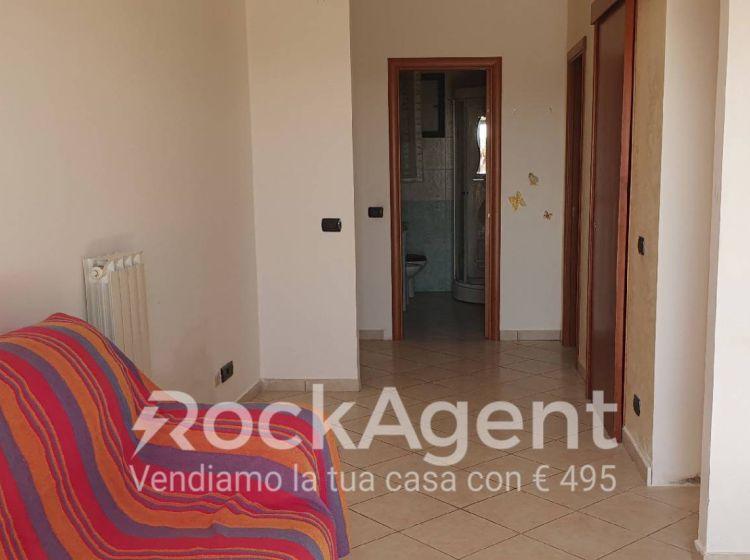 Appartamento di 64 m² con 2 locali in vendita a Satriano