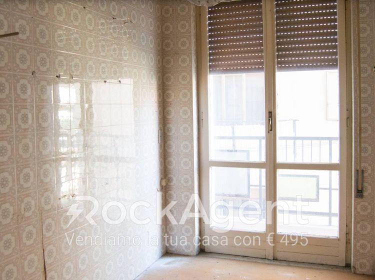 Appartamento di 160 m² con 4 locali in vendita a Catanzaro