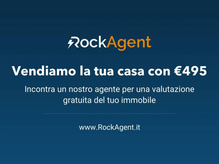 Appartamento di 103 m² con 3 locali in vendita a Roma