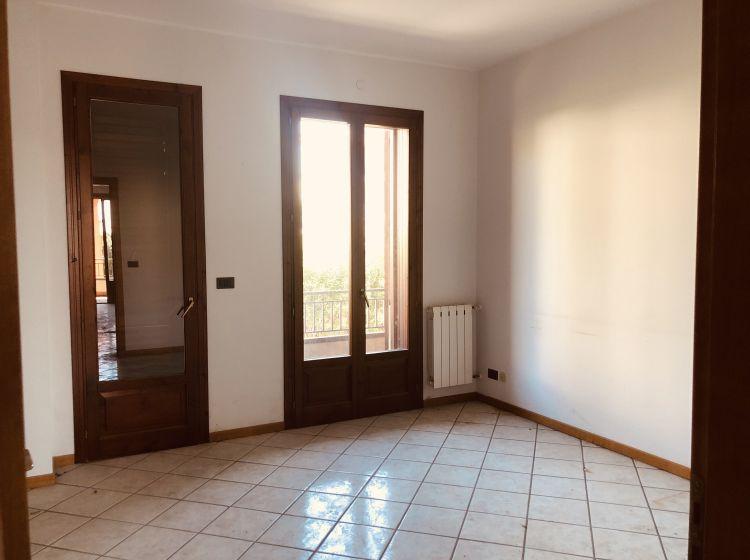 Quadrilocale in vendita, via Galermo  166, Cittadella, Catania