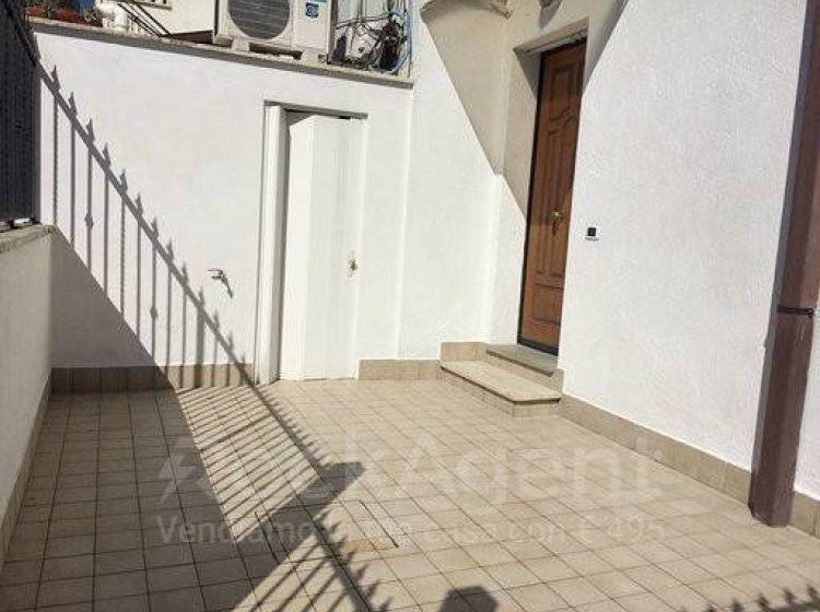 Appartamento di 45 m² con 3 locali in vendita a Fonte Nuova