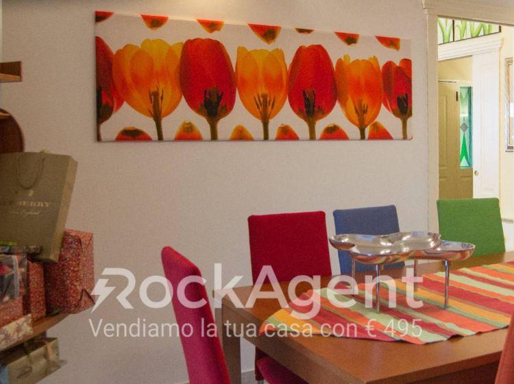 Villa in vendita, Sant'Elia, Pentone