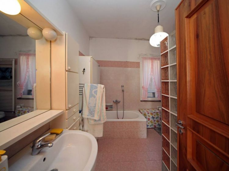 Villa in vendita, via Gasca, Arenzano