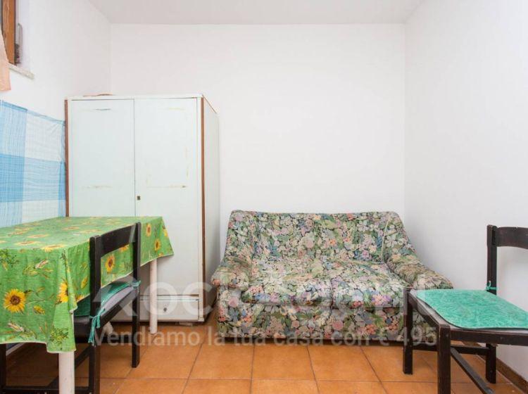 Appartamento di 155 m² con 5 locali e box auto in vendita a Roma