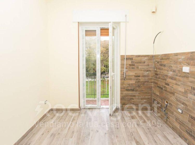 Appartamento di 84 m² con 3 locali in vendita a Roma