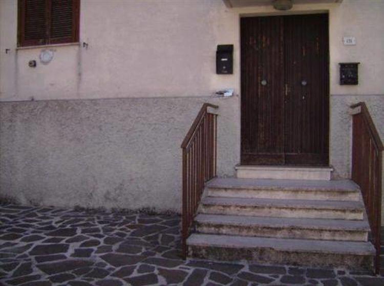 Bilocale in vendita, Colle Di Tora