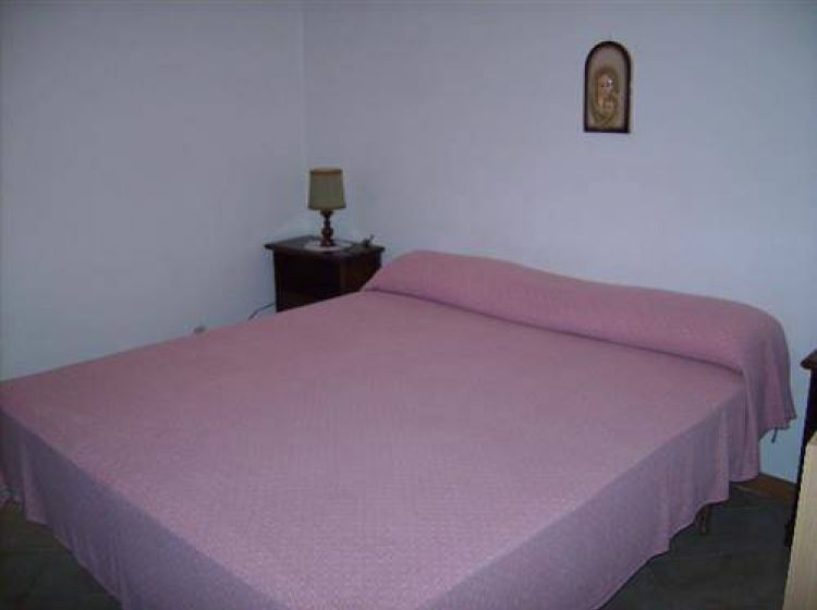 Appartamento di 55 m² con 2 locali in vendita a Colle di Tora