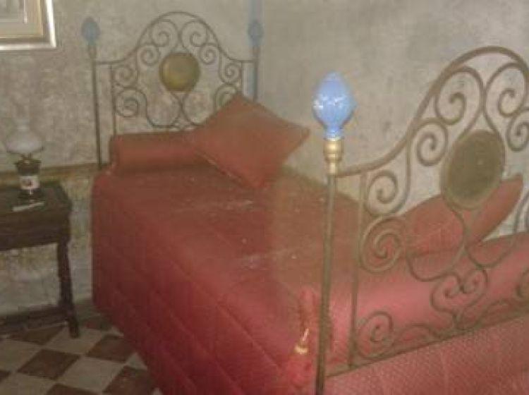 Palazzo / Stabile di 1000 m² in vendita a Colle di Tora