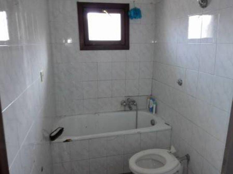 Rustico / Casale di 62 m² con 3 locali in vendita a Rocca Sinibalda