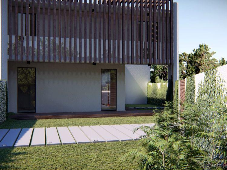Villa in vendita, via Sebastiano Catania  268, Misterbianco