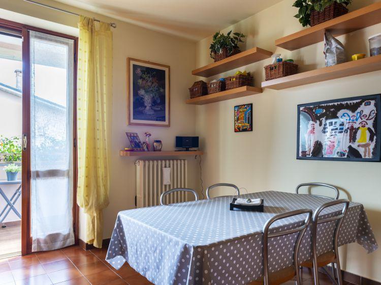 Villa in vendita, via G. Garibaldi  29, Bubbiano