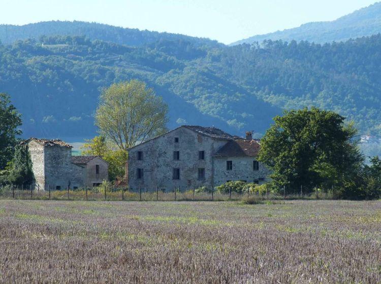 Masseria in vendita, Anghiari  AR  Italia, Anghiari