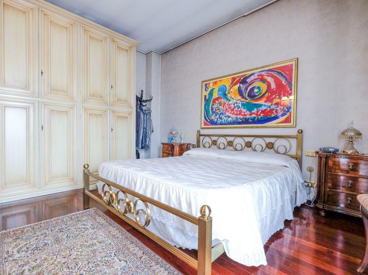 Villa in vendita, Corso Europa Unita  22, Valbrembo