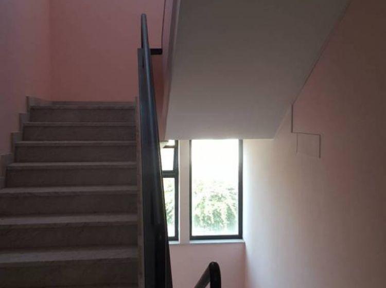 Quadrilocale in vendita, via Galermo  166, Galermo, Catania