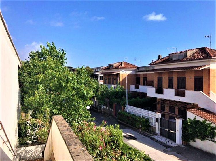 Monolocale in vendita, Lungomare Tor San Lorenzo, Tor San Lorenzo, Ardea