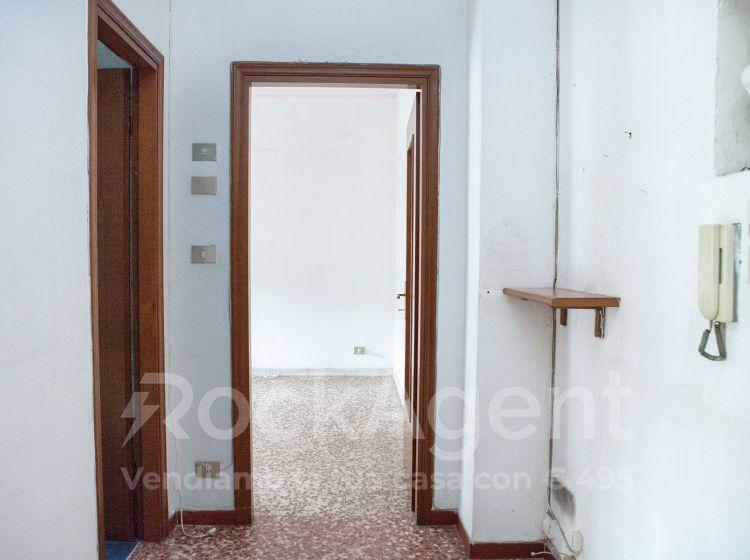 Bilocale in vendita, Largo Cardinal Massaia  48, Madonna di Campagna, Torino