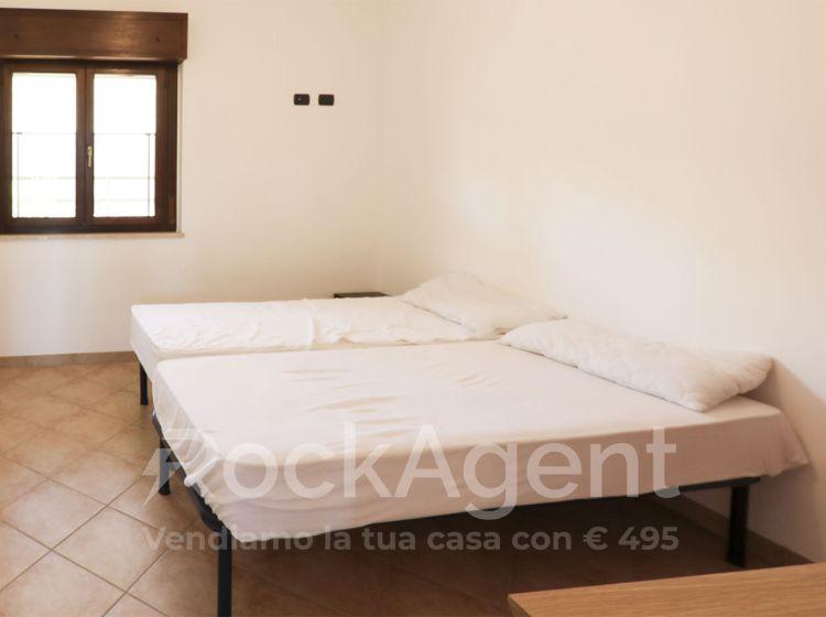 Quadrilocale in vendita, Contrada Conca  41, Montauro