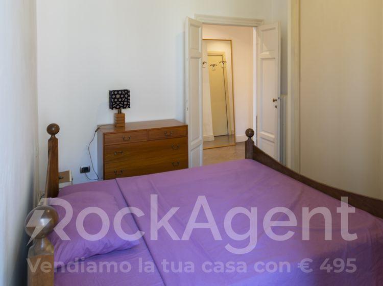 Trilocale in vendita, Alzaia Naviglio Pavese  14, Ascanio Sforza, Milano