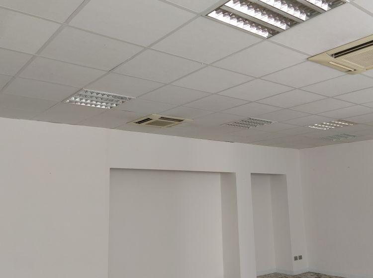 Ufficio in affitto, Pavia