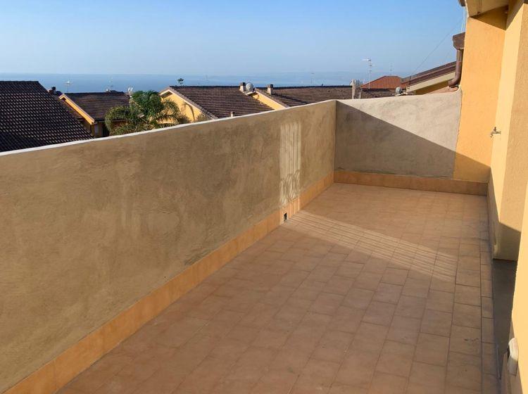 Villa in vendita, via Antonello da Messina  5, San Gregorio Di Catania