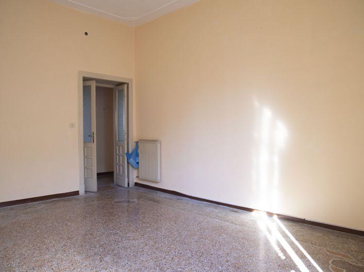 Quadrilocale in vendita, via Oslavia  37, Roma