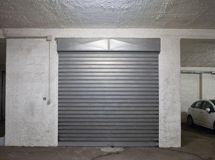 Quadrilocale in vendita, via Raffaele Leone  1, Riposto