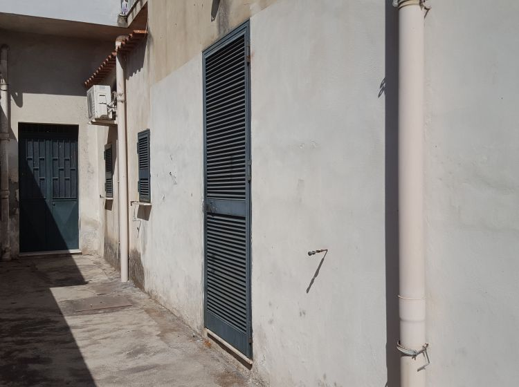 Quadrilocale in vendita, via Salvo D'Acquisto  59, Catania