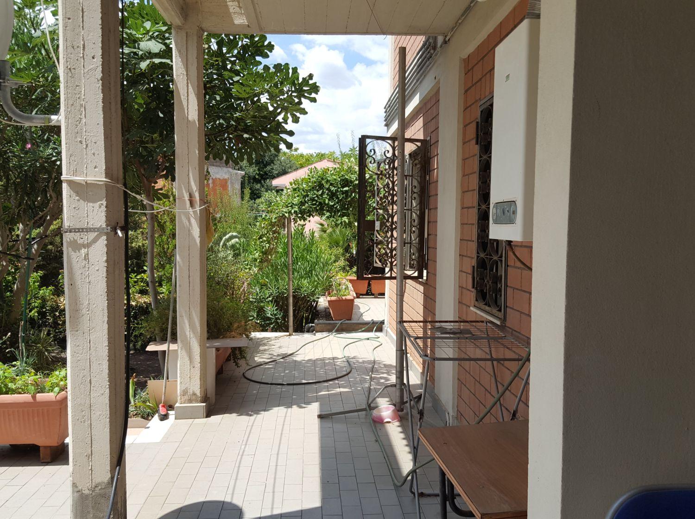 Appartamento in vendita, via Degli Ulivi 35, Catania