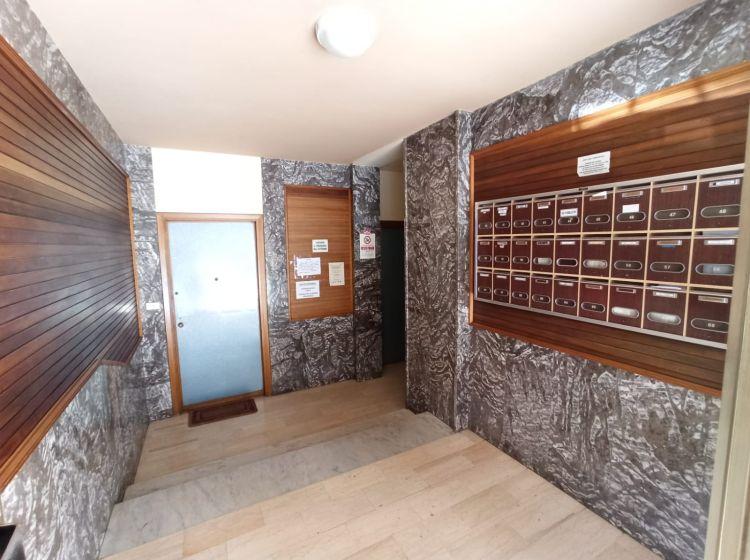 Bilocale in vendita, via Galileo Galilei, Sanremo