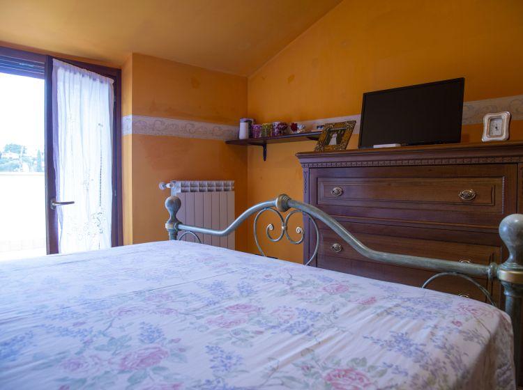 Villa in vendita, via Caio Plinio Secondo, Guidonia Montecelio