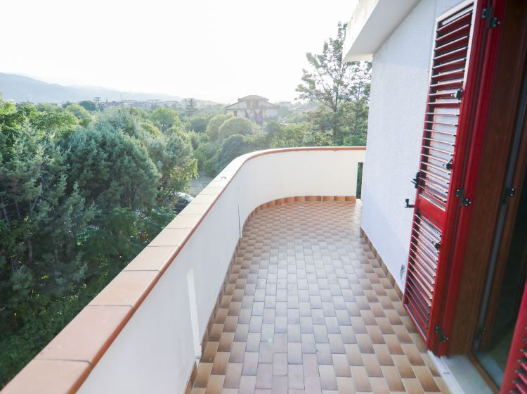 Trilocale in vendita, Contrada Rodano  Villaggio Costaverde, Marina di Davoli, Davoli