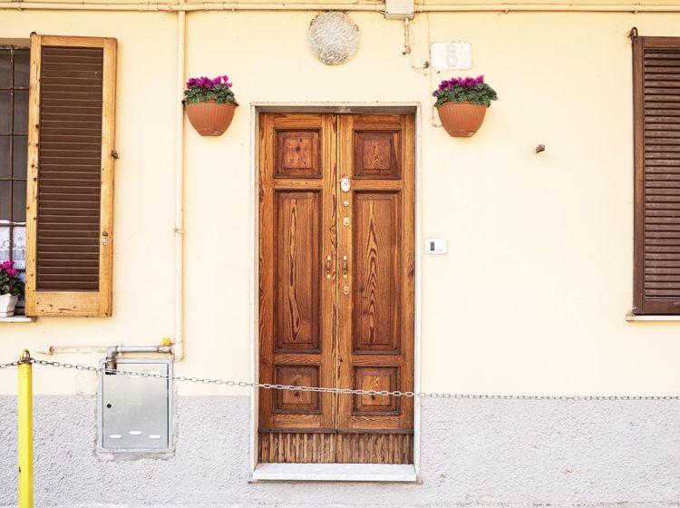 Bilocale in vendita, via Michele da Zerbo  8, Pavia