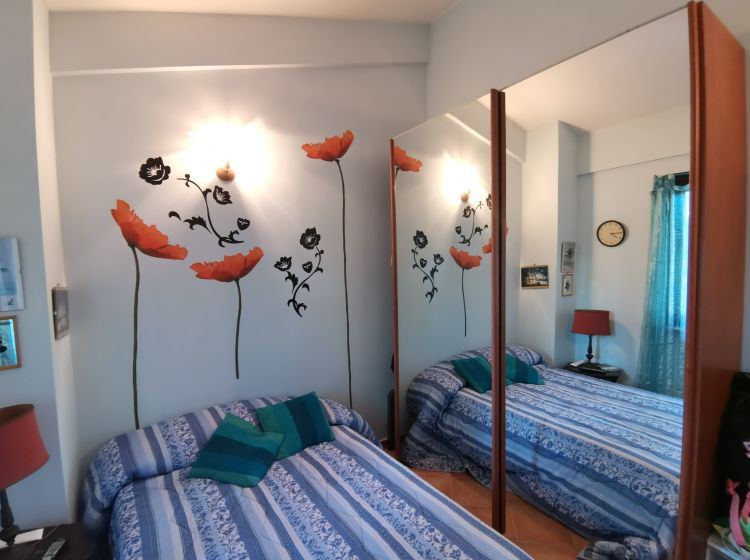 Villa in vendita, via Maria Letizia Giuliani  Snc, Colle Di Tora