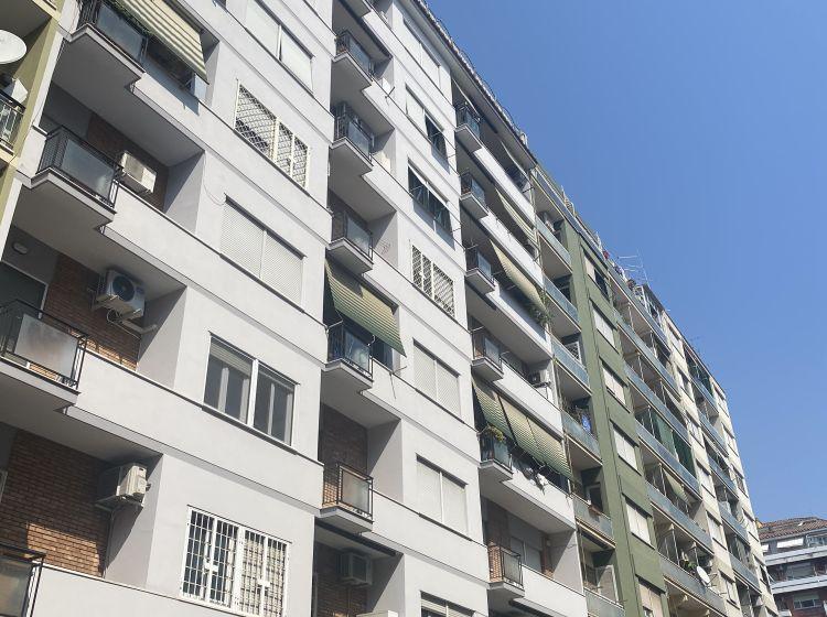 Bilocale in affitto, via Antonio Roiti, Marconi, Roma