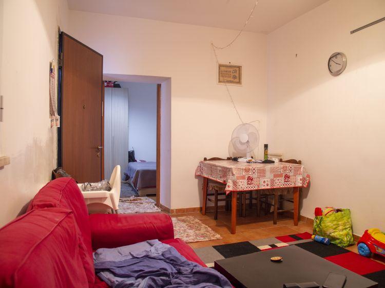 Stabile o palazzo in vendita, via Casal Bianco  124, Roma