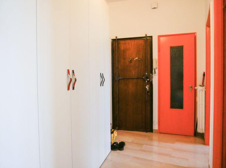 Bilocale in vendita, via Tirreno  235, Santa Rita, Torino