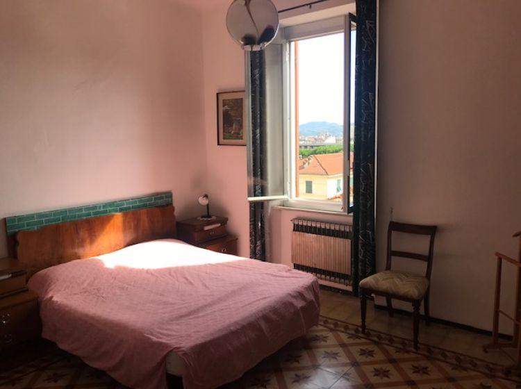 Trilocale in vendita, via Taranto  5, Rebocco, La Spezia