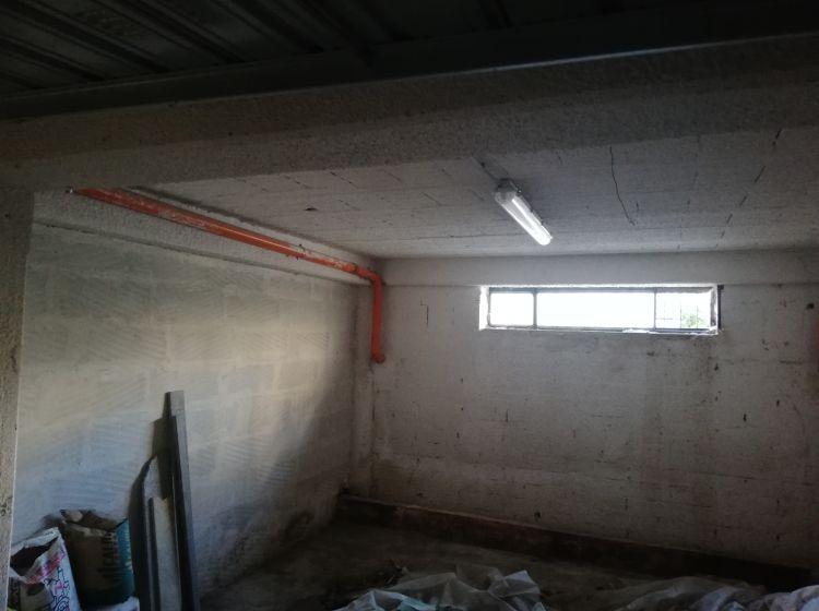 Box / Garage in vendita, via Spinete 1º (IIIºTratto), Fondi