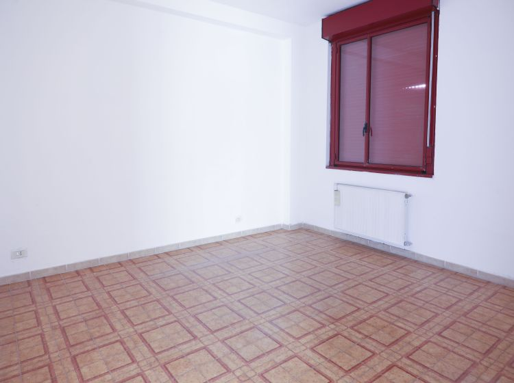 Quadrilocale in vendita, via Magenta  5, Corvo, Catanzaro