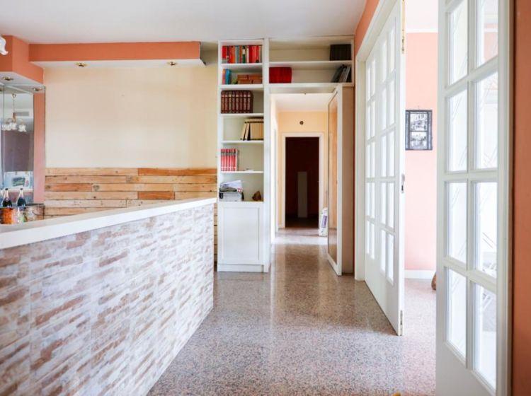Appartamento in vendita, viale dei Bizantini  2, Sala, Catanzaro