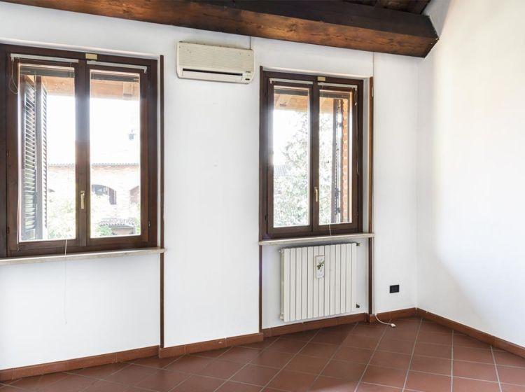 Villa in vendita, via Prado  96, Cura Carpignano